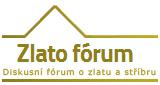 Investování do zlata - zlatoforum.cz